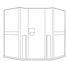 illo-sauna-SC