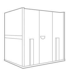illo-sauna-SY