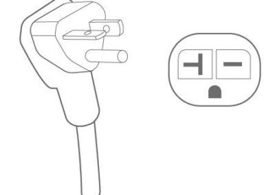 nema6-20-plug-1